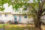 2456 Etting Street - Photo 15