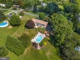 1283 Hoods Mill Road - Photo 3