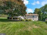 1283 Hoods Mill Road - Photo 35