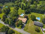 1283 Hoods Mill Road - Photo 41