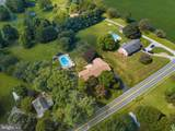 1283 Hoods Mill Road - Photo 42