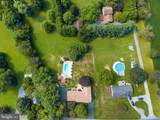 1283 Hoods Mill Road - Photo 43