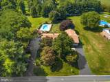 1283 Hoods Mill Road - Photo 44