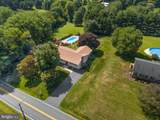 1283 Hoods Mill Road - Photo 45