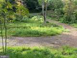 Rt 9 W Longhollow - Photo 13