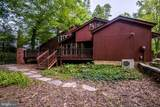 3323 Coachman Road - Photo 29