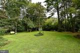 10600 Hunters Valley Road - Photo 49