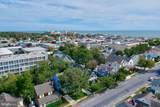 49 Delaware Avenue - Photo 47