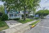 49 Delaware Avenue - Photo 54