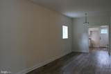 210 Chestnut Avenue - Photo 5
