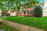 43731 Mink Meadows Street - Photo 4