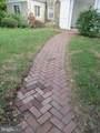 5025 Wissahickon Avenue - Photo 11