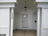 5025 Wissahickon Avenue - Photo 12