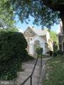 5025 Wissahickon Avenue - Photo 5
