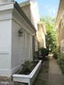 5025 Wissahickon Avenue - Photo 55