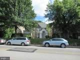 5025 Wissahickon Avenue - Photo 6