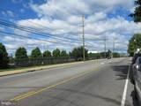 5025 Wissahickon Avenue - Photo 68