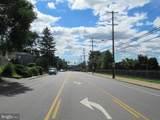 5025 Wissahickon Avenue - Photo 69