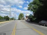 5025 Wissahickon Avenue - Photo 70
