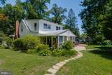 948 Diggs Road - Photo 37