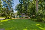 948 Diggs Road - Photo 44