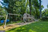 948 Diggs Road - Photo 45