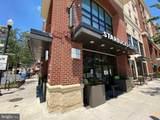 2600 16TH Street - Photo 39