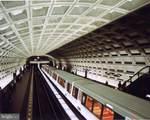 2600 16TH Street - Photo 42