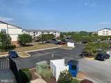 33322 Chesapeake Street - Photo 10