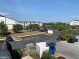 33322 Chesapeake Street - Photo 5