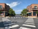 33322 Chesapeake Street - Photo 9