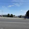 301 28TH DIVISION Highway - Photo 1