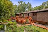 8815 Green Valley Road - Photo 42