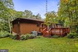 8815 Green Valley Road - Photo 45