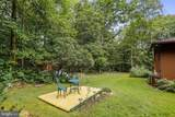8815 Green Valley Road - Photo 46
