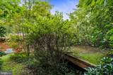 8815 Green Valley Road - Photo 49