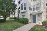 9808 Feathertree Terrace - Photo 2