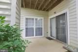 9808 Feathertree Terrace - Photo 3