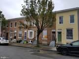 1717 Cole Street - Photo 1