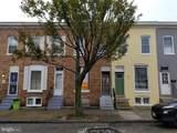 1717 Cole Street - Photo 2