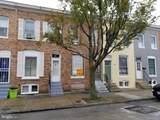1717 Cole Street - Photo 3