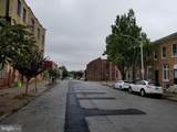 1717 Cole Street - Photo 4