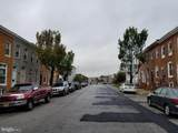 1717 Cole Street - Photo 5