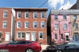 165 Jefferson Street - Photo 1