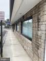 4 Market Street - Photo 2