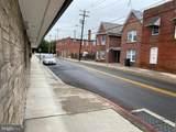 4 Market Street - Photo 44