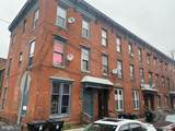 1200-1208 Chestnut Street - Photo 1