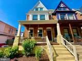 60 Franklin Street - Photo 1