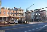 401 Main Street - Photo 13