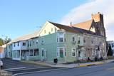 401 Main Street - Photo 2